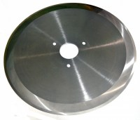the-cutting-blade-disc